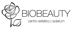 BioBeauty Centro Estestico